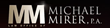 Attorney Michael Mirer Gets Murder Charge Dropped for Client in Miami-Dade County