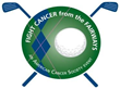 MedActive Tees It Up to Fight Cancer from the Fairways