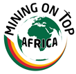 African Ministers to Address Financing Issues for Mine Development at...