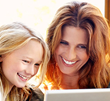 SRC Solutions Launches ParentShare Gateway to Suite of K-12 Solutions...