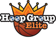 Hoop Group's Elite Camps Filling Up Fast for the Summer