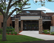 North Central Health Care Awarded $370,771 Department of Health...