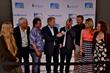 Curio Shop a World Premiere Pilot Wins the Grand Prize at New Media...