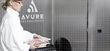 Avure Sets Record Sales - Expands to New Location