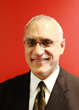 Robert Runyon, Principal, UDG