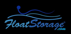 o place an order or to view FloatStorage.com's complete inventory please visit their website or call them directly at (214) 352-4690.