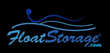 Swimming Pool Float Racks from Float Storage