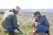 Sage Grouse Safe Haven: Oregon Rancher Gary Bedortha Removes Thousands...