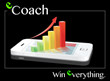 Vision-e Launches eCoach on Salesforce.com's AppExchange, the...