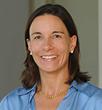 Patricia Marquez, PhD