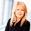 Cheryl Goodman, Moderator for Woman of the Year San Diego Magazine