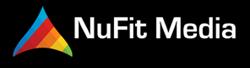 NuFit Media