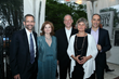 DOROT 38th Annual Benefit Commemorated Commitment to Community