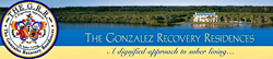 The González Recovery Residences (The GRR) Program is one of the most successful long term alcohol rehabilitation programs available and detailed program information is available online at http://www.thegrr.com.