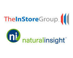 The InStore Group chooses Natural Insight to automate workforce management
