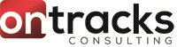 Ontracks Consulting leading IBM Maximo implementer logo