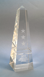 Raytheon Supplier Excellence Award