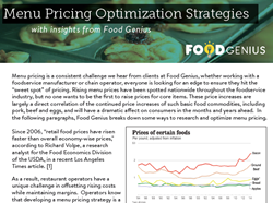 Food-Genius-Pricing-Briefing