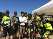 Team Better Buzz Blazed the Trails in Full Force at the SoCal Enduro...