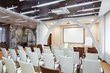 BEST WESTERN Russian Manchester Meeting Room, Russia