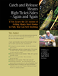 Back cover of FLY FISHING FOR SALES