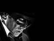 See the Legendary Van Morrison Perform in His Native Ireland With New $2,399 Vacation Package From GreatValueVacations