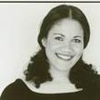 Jessica Carmona