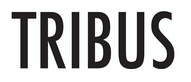tribus website design