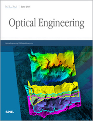 Articles on Human Vision in Optical Engineering showcase new approaches enabling applications such as earlier diagnosis of disease, improved treatment monitoring, and more accurate guidance for treatment and surgery.
