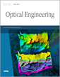 'Exquisitely Engineered' Human Vision Featured in Optical Engineering