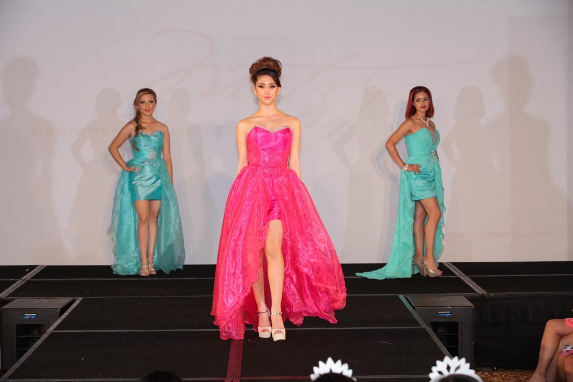Moda 2000 Party Dresses Cocktail Dresses 2016