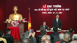 Updated Vietnam Embassy in France is available on Embassyvietnam.org