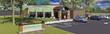 Community Choice Credit Union Begins Remodel of Royal Oak Branch