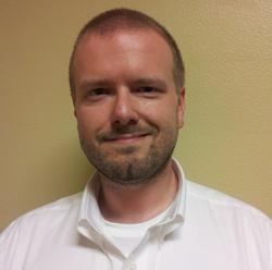 BuyaTimeshare.com Sales Manager Dan Hansen