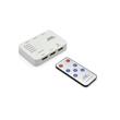 5x1 HDMI 1.4b Switches