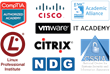 Cisco Networking Academy and Partners Conference Gives Educators an...
