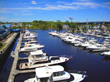 Harbourgate Marina #312
