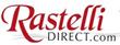 Rastelli Foods Group's New Store, Rastelli Market Fresh in Marlton,...
