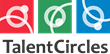 TalentCircles Selected Among 20 Most Promising HR Technology Solution...