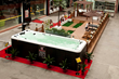 Great Discounts On Quality Outdoor Spas Provided By XC Spa Now