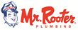 Mr. Rooter® Plumbing and ServiceTitan Announce Global, Strategic...