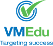 Training Providers Can Now Offer Courses Using VMEdu's White-Labelled...