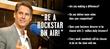 Business Rockstars, Ken Rutkowski, Metal, Steve Lehman