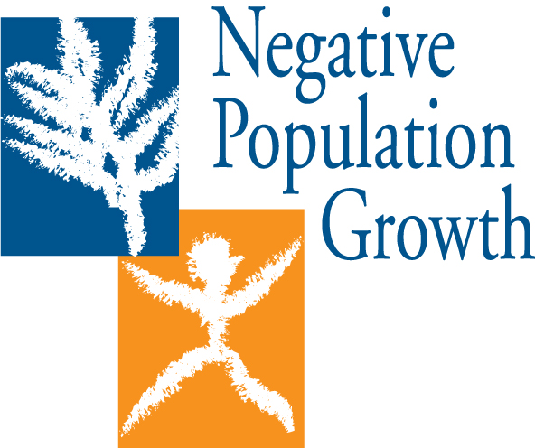 npg (negative population growth) scholarship essay contest The npg 2017 essay scholarship contest is open to high negative population growth and freshman legislators about the sources of population growth.