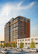 First Hyatt Place in Washington, DC Celebrates its Grand Opening