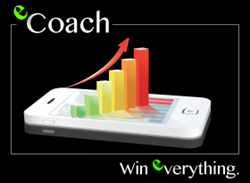 eCoach - The Right Questions At The Right Time