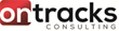 Ontracks Consulting Named Top IBM Maximo Commercial Reseller in 2014