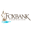 Foxbank Plantation to Open New Fitness Center
