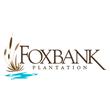 Foxbank Plantation Announces New Homesite Availability
