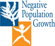 NPG Forum Paper Links Population Growth to Worsening U.S. Water Shortages